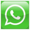 whatsapp-100