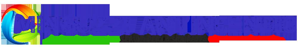 Logo sito ufficiale 13-05 redux