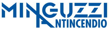 Logo minguzzi -small